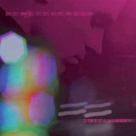 "Ben Stevenson Airs His 'Dirty Laundry,' Premieres ""Summer Dealer"""
