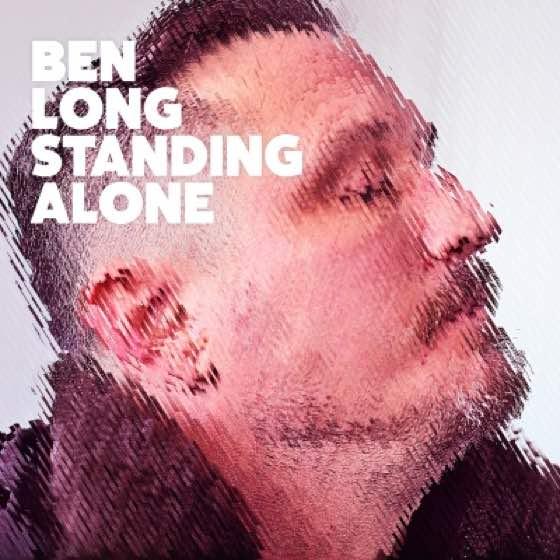 Ben Long Standing Alone