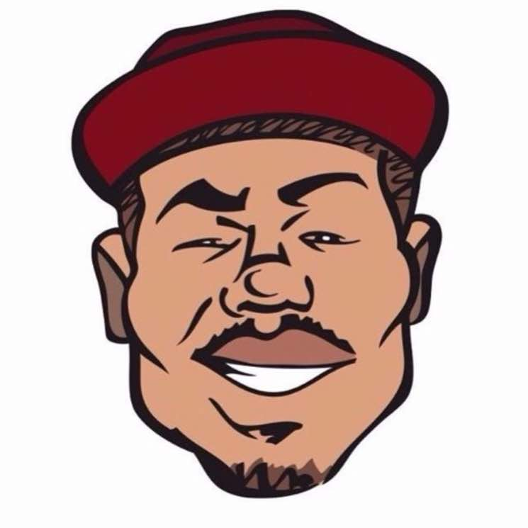 ​Taylor Bennett Drops New Track with Chance the Rapper and the Social Experiment