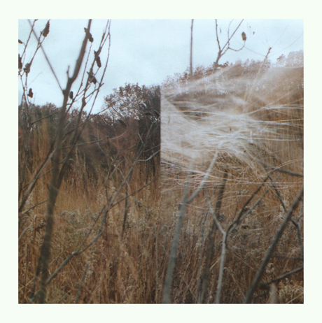 Benoît Pioulard Returns with New Release, Gears Up for North American Tour