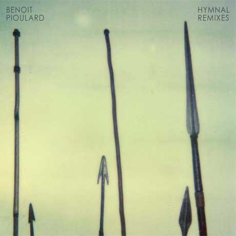 Benoît Pioulard Reimagines 'Hymnal' with the Help of Loscil, Cock & Swan, the Remote Viewer, Premieres New Segue Remix