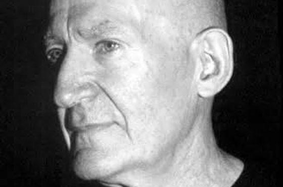 R.I.P. ESP-Disk Founder Bernard Stollman