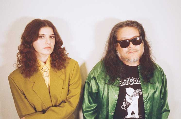 ​Best Coast Return with New Album 'Always Tomorrow,' Share 'For the First Time' Video