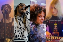 Exclaim!'s Best Livestream Concerts of 2020