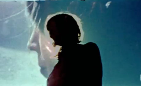 "Beth Orton ""Magpie"" (video)"