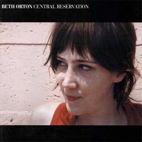 Beth Orton's 'Central Reservation' Gets Vinyl Reissue