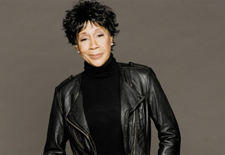 Bettye LaVette / The James Hunter Six Nathan Phillips Square, Toronto ON, June 27