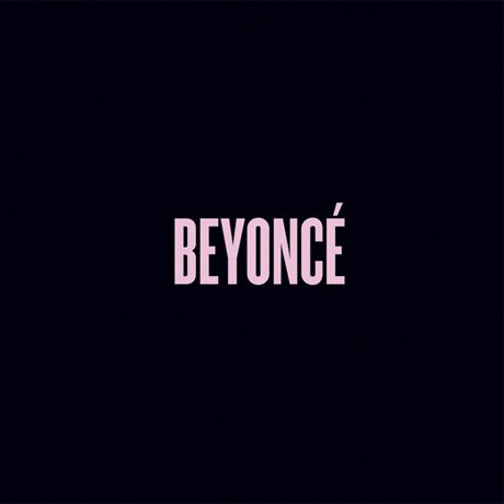 Beyoncé's Self-Titled Album to Receive Vinyl Pressing?
