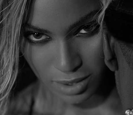 Beyoncé Issues Statement After Being Criticized for Sampling 'Challenger' Disaster