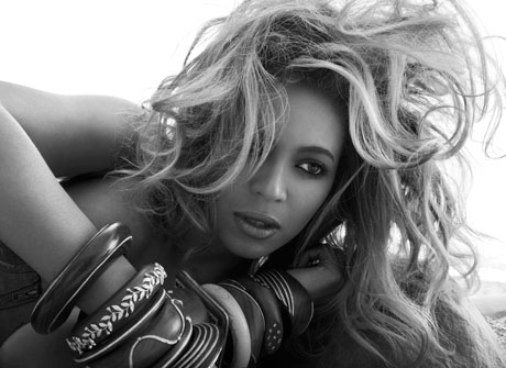 Listen to Beyoncé's '4' Here on Exclaim.ca