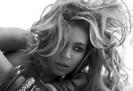 Beyoncé to Release Another Surprise Album This Month?
