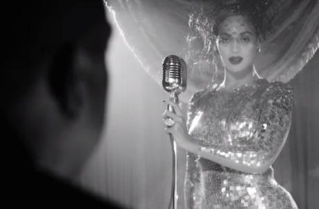 Jay Z & Beyoncé 'On the Run Tour' (trailer 2)