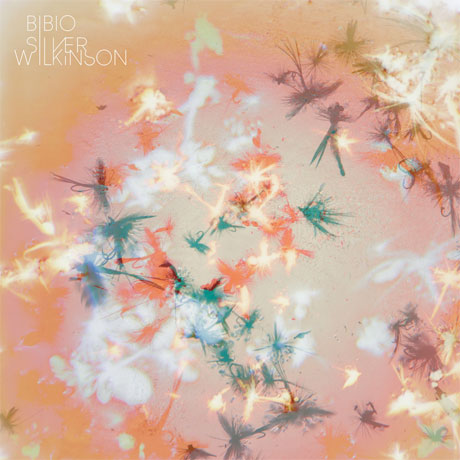 Bibio Returns with 'Silver Wilkinson'