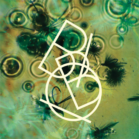 Bibio Announces 'The Green EP'