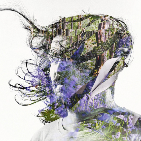 Bibio Announces 'Ribbons' Album, Shares New Song