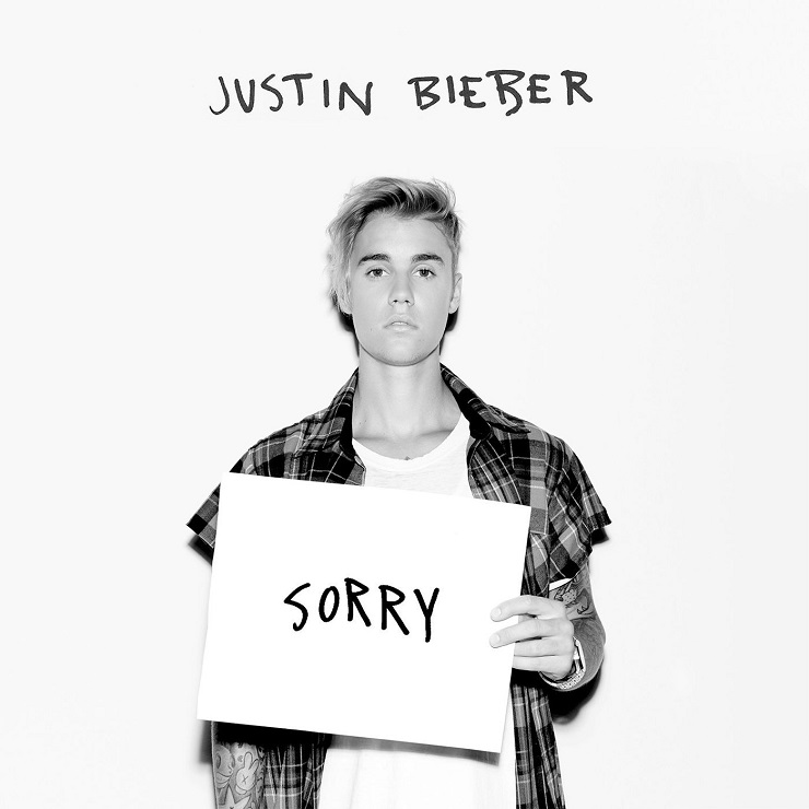 """Justin Bieber and Skrillex Sued by White Hinterland over """"Sorry"""""""