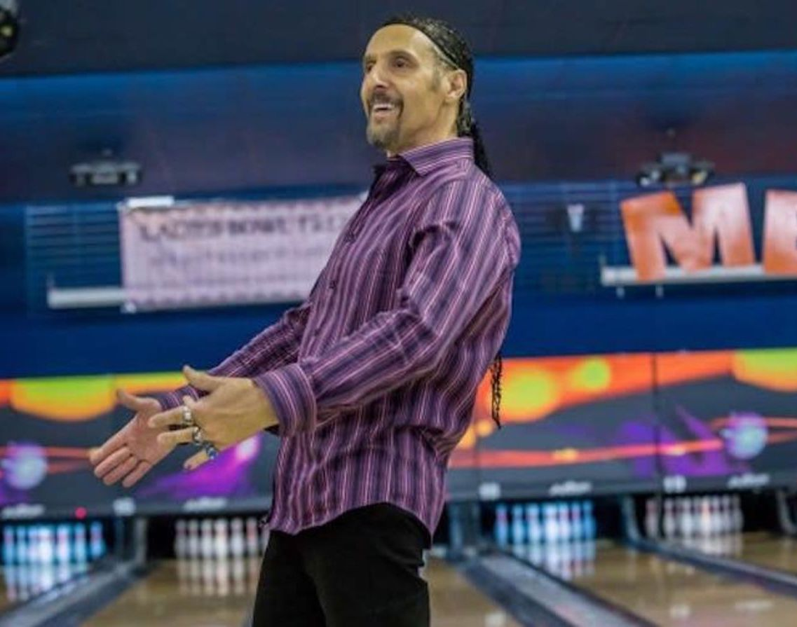 John Turturro's 'Big Lebowski' Spinoff Has a Release Plan