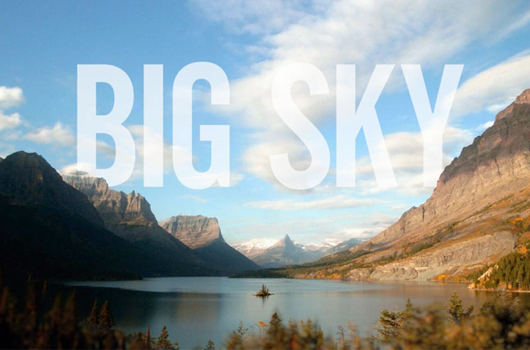 'Big Sky' Accused by First Nations Leaders of Disregarding Violence Against Indigenous Women