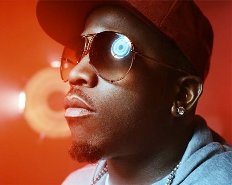 Big Boi Collaborating with Kate Bush?