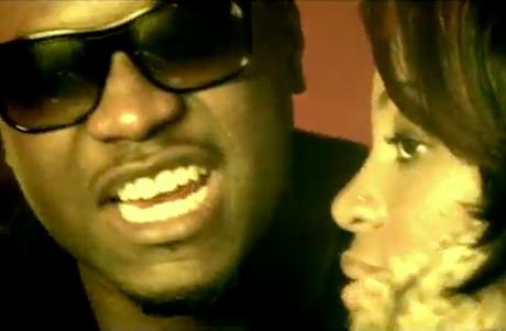 Big K.R.I.T. 'Money on the Floor' (ft. 8Ball, MJG & Chainz) (video)