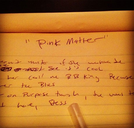 "Big Boi to Appear on New Version of Frank Ocean and Andre 3000's ""Pink Matter"""