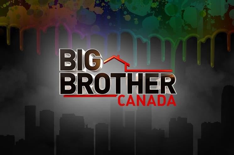 'Big Brother' Contestants Around the World Had No Idea Coronavirus Is Happening