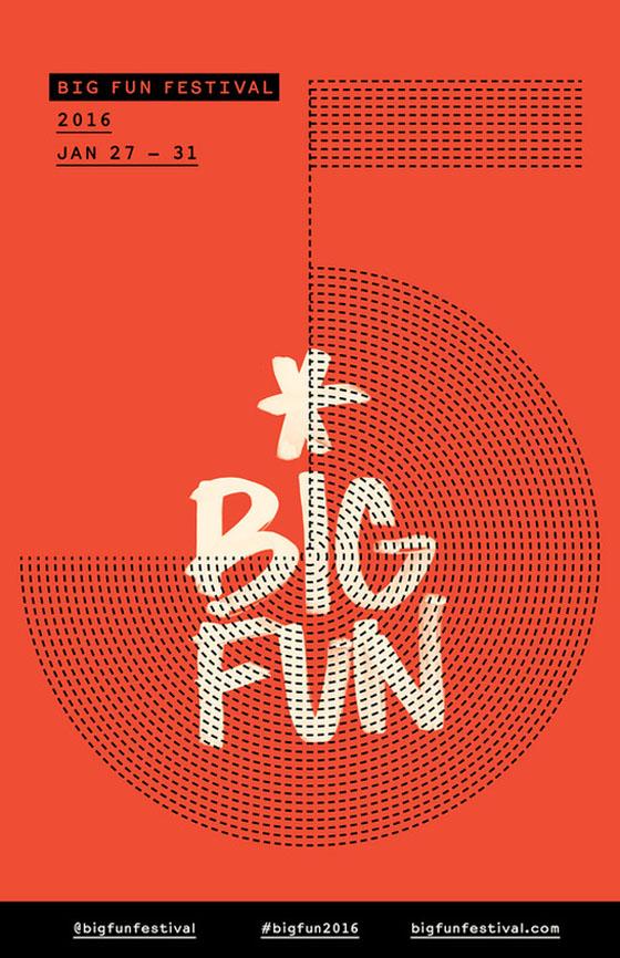 Winnipeg's Big Fun Festival Reveals 2016 Lineup