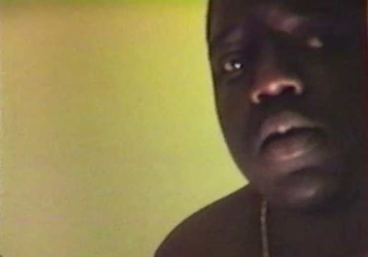 Netflix Just Announced a Notorious B.I.G. Documentary with an Epic New Trailer