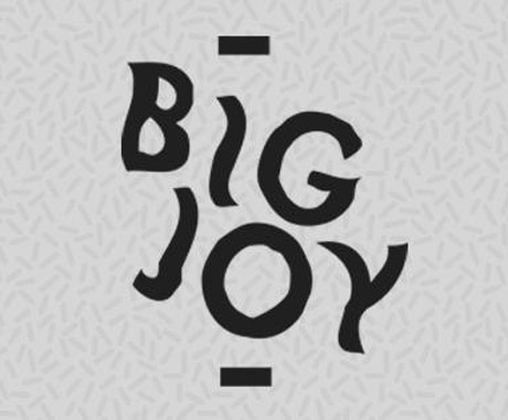 Vancouver's Big Joy Festival Returns with Loscil, Total Life, Announces Fundraiser