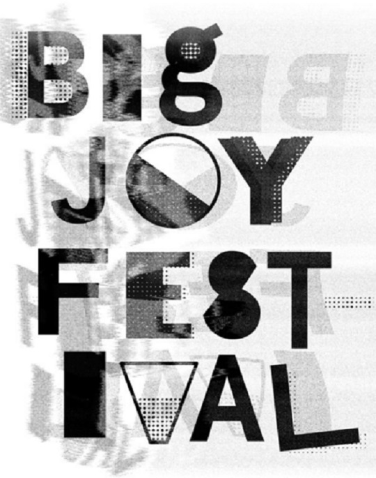 Vancouver's Big Joy Festival Brings Out Sarah Davachi, Bardo: Basho, Souns