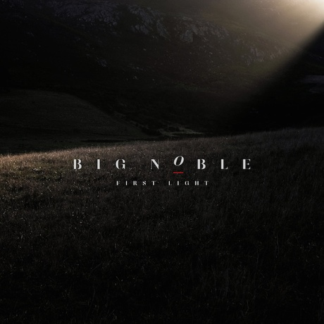 Interpol's Daniel Kessler Announces Debut Album with Big Noble Side-Project