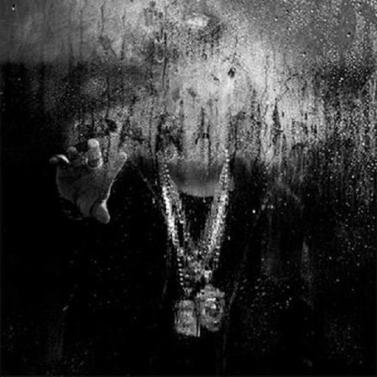 Big Sean Confirms 'Dark Sky Paradise' Due Date, Adds Ariana Grande, Kanye West, Ty Dolla $ign