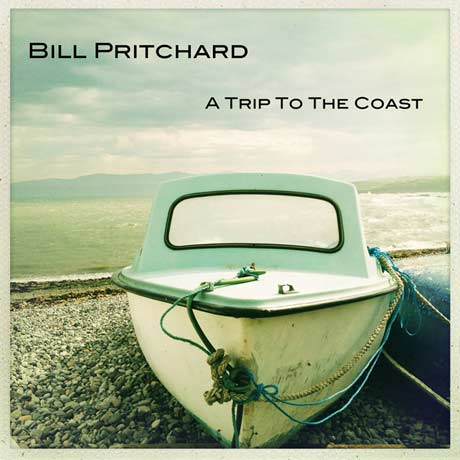 Bill Pritchard A Trip to the Coast