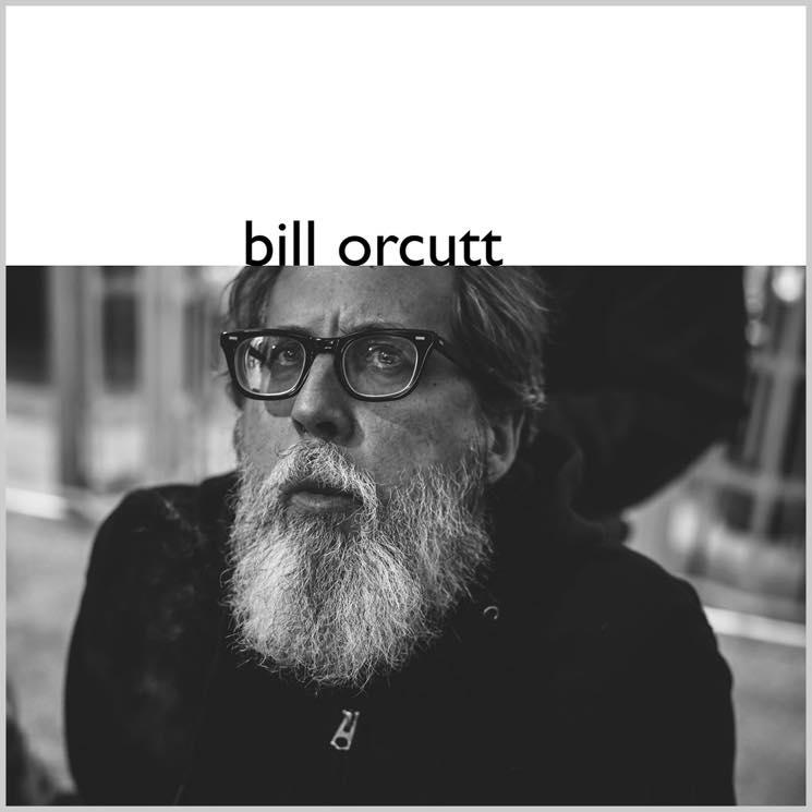 Bill Orcutt Bill Orcutt