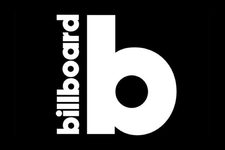 ​Billboard Changes Rules for Bundled Album Sales