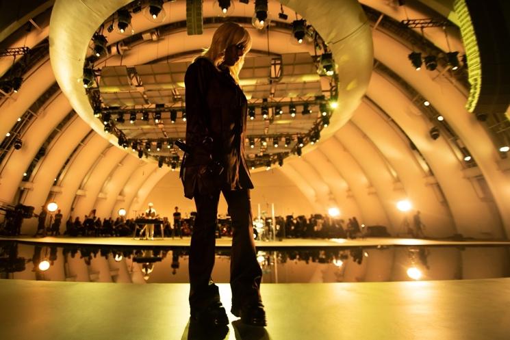 Billie Eilish Announces 'Happier Than Ever: A Love Letter to Los Angeles' Concert Film