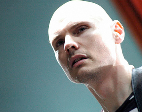 Beefs 2010: Billy Corgan Slams Pavement on Twitter