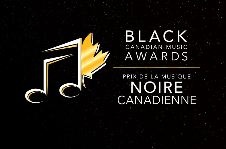 The Black Canadian Music Awards Are Coming to Canada