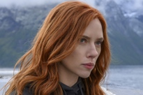 'Black Widow' Is a Fun Step Backwards for the MCU Directed by Cate Shortland