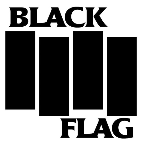 Bassist Dave Klein Leaves Black Flag