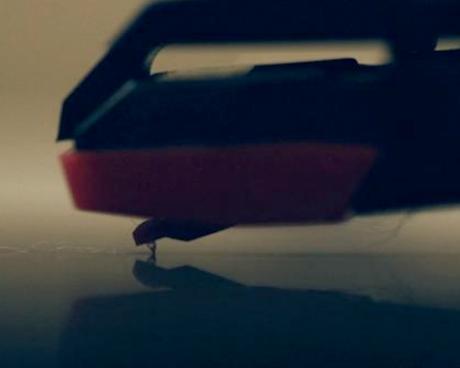 The Black Keys 'Lonely Boy' (Black Friday version) (video)