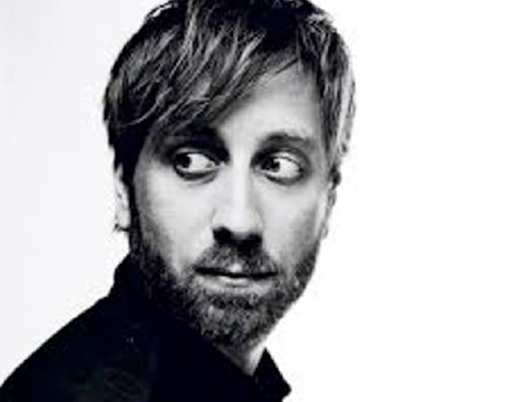 Black Keys Singer Dan Auerbach's Divorce Turns Messy with Accusations of Suicide Attempts and Mistreatment