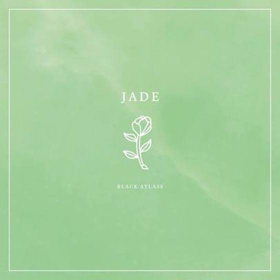 Black Atlass 'Jade' (album stream)