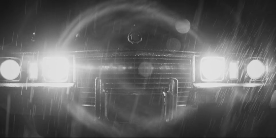 Beach House 'Black Car' (video)