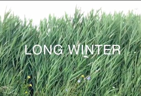 "Black Country ""Long Winter"" (video)"