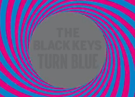 The Black Keys 'Fever'