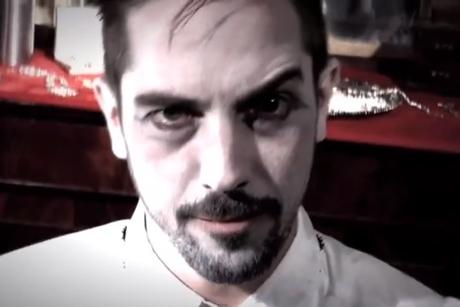 Black Heel Marks 'Switch' (video)