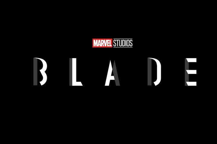 Marvel Is Rebooting 'Blade' with Mahershala Ali