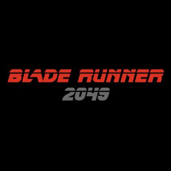 'Blade Runner' Sequel Officially Titled 'Blade Runner 2049'