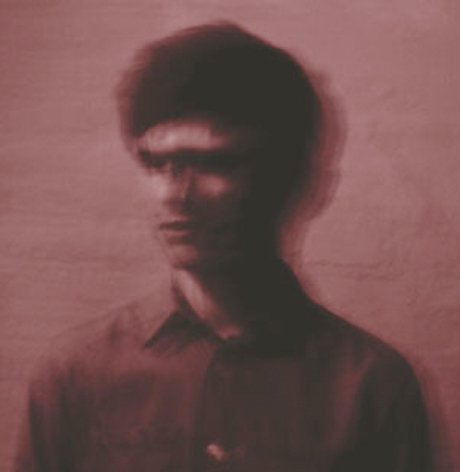 James Blake Announces Debut Full-Length